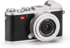 Is the Leica CL still worth $3000 in 2020?